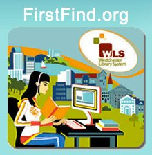 Try FirstFind.org
