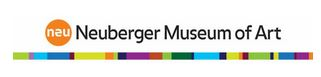 The Neuberger Museum
