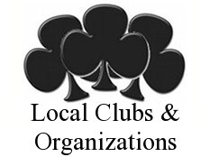 Clubs and Organizations