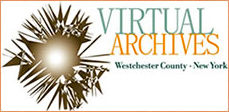Virtual Archives