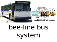 Bee-Line Bus System